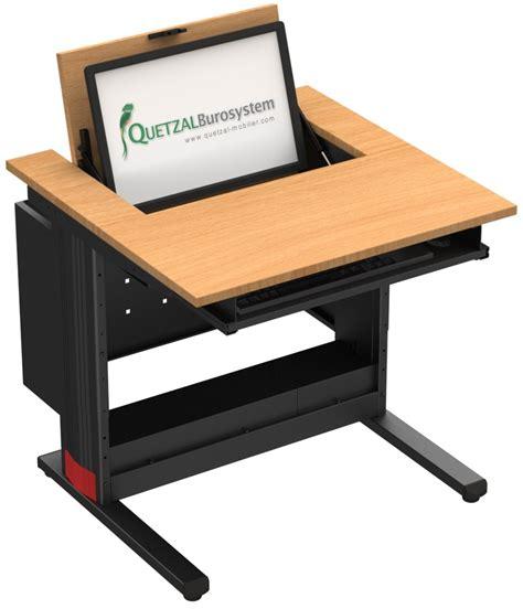 table pour bureau ideas ikea table pour petit espace sphena com