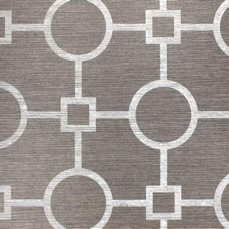 phillip jeffries union square graphite wallpaper