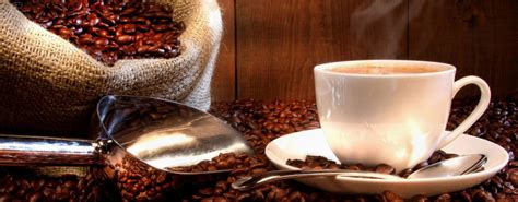 <p>located downtown, santa cruz coffee roasting is the kind of fair trade and clean ocean business that residents expect from a coffee shop bearing the city's name. coffee_sacramento_santa_cruz_san_francisco - Midnight Coffee Roasting | Easy to Love, Hard to Forget