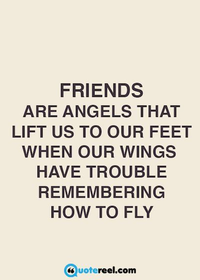 Friendship Quotes 21 Quotes About Friendship Text Image Quotes Quotereel