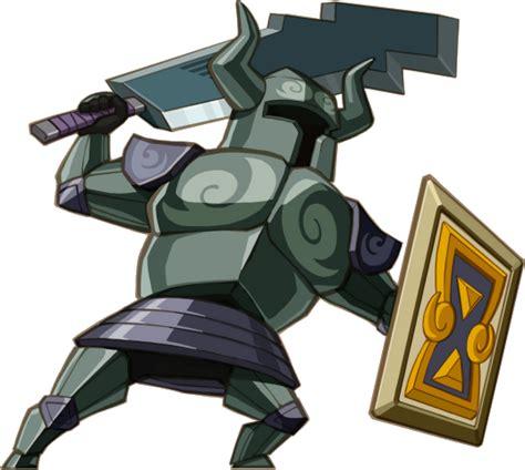 Phantom Zeldapedia Fandom Powered By Wikia