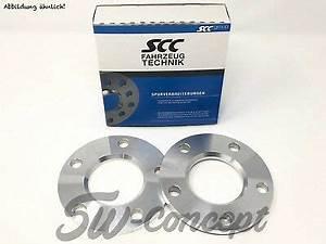Lochkreisadapter 4x108 Auf 5x108 : 4 adapterplatten rh 2x20mm 2x25 mm 4x108 auf 4x100 vw bmw ~ Jslefanu.com Haus und Dekorationen