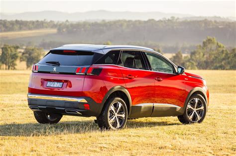 Best Suv 2018 40k new suv 50000 2018 2019 2020 ford cars