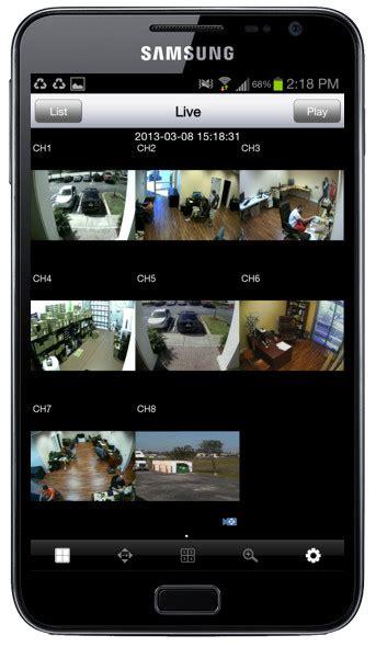 hd video surveillance dvr cctv hd sdi cameras viewtron