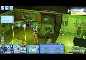 The Sims 3 Ambitions Pc Mac Game Key Keenshop