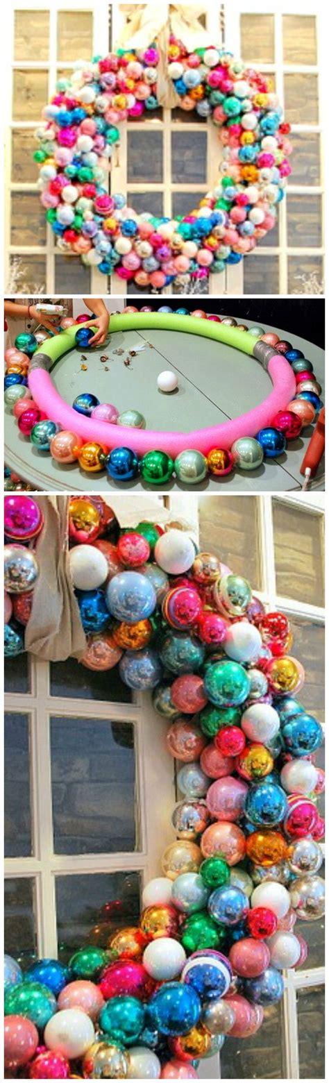 ideas  pool noodle crafts  pinterest