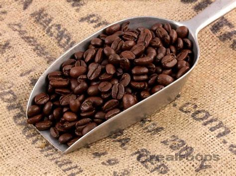 Costa Rica Coffee Beans From Real Foods Buy Bulk Wholesale Coffee Grounds Or Grinds Best Dual Maker K Cup Starbucks Iced Vanilla Cream Sam's Club Ground Where To Buy Number Emesis Is Indicative Of Good For Flowers