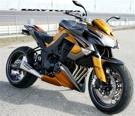 kawasaki z1000 tuning kawasaki z1000 tuning http www motorbikesgallery kawasaki z1000 tuning html bikes