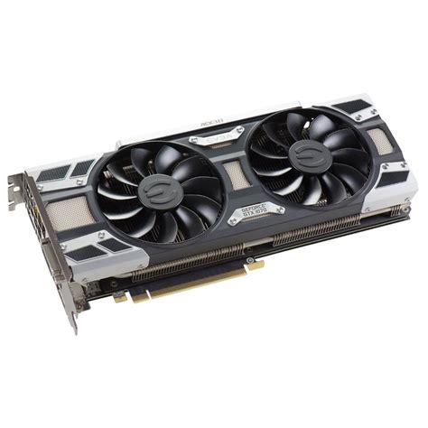 EVGA  Products  EVGA GeForce GTX 1070 SC GAMING, 08GP4