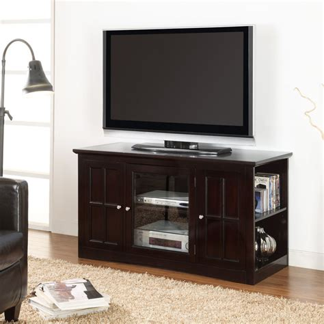 Kitchen Ideas Cherry Cabinets - living room cabinets living room storage cabinets living room ikea cabinets living room