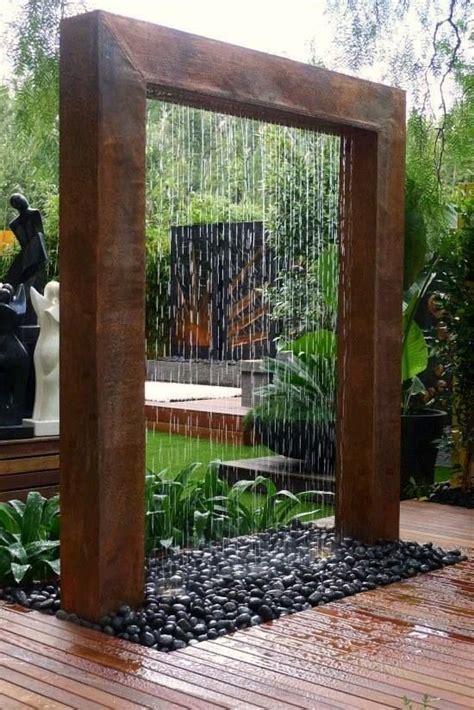 zen garden greens gardens pools