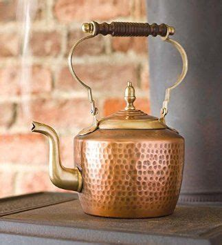 handmade copper kettle copper kettle handmade copper copper cookware