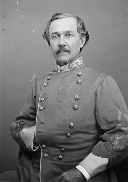 Confederate Portrait 1860 Stereoscopic Reid Anderson Joseph