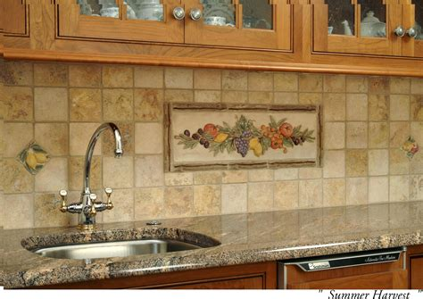 cost to install kitchen backsplash home depot tile backsplash installation cost tile design 8395