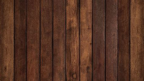 wooden panel walls an easy and cheap way to update wood wall paneling