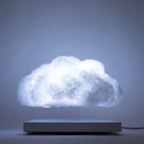php cloud floating cloud magnetically levitating cloud l