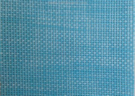 Shade Fabric by Sun Shade Outdoor Fabric Anti Uv 2x2 Woven Mesh Fabric