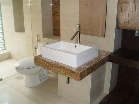 Marble Bathroom   Granite Bathroom Malaysia