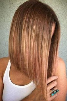 medium bob hairstyles  women