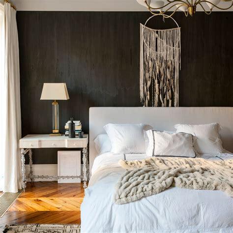 romantic modern bedrooms bedroom ideas bedroom designs 13081