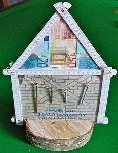 Geschenke Für Handwerker : geburtstags geldgeschenke geschenke pinterest geburtstag geldgeschenke geldgeschenke und ~ Sanjose-hotels-ca.com Haus und Dekorationen