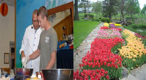 frcmedia news home garden show this weekend