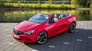Opel Cascada Supreme : opel cascada supreme to show off cosmetic tweaks in paris ~ Gottalentnigeria.com Avis de Voitures