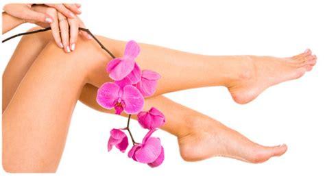 Modern hair removal methods - Women Health Info Blog