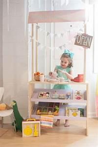 Kaufladen Selber Bauen Ikea : kinder kaufladen selber bauen 10 ideen f r das beliebte spielzeug kinder kaufladen kinder ~ A.2002-acura-tl-radio.info Haus und Dekorationen