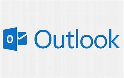 Outlook Icons Compact Navigation