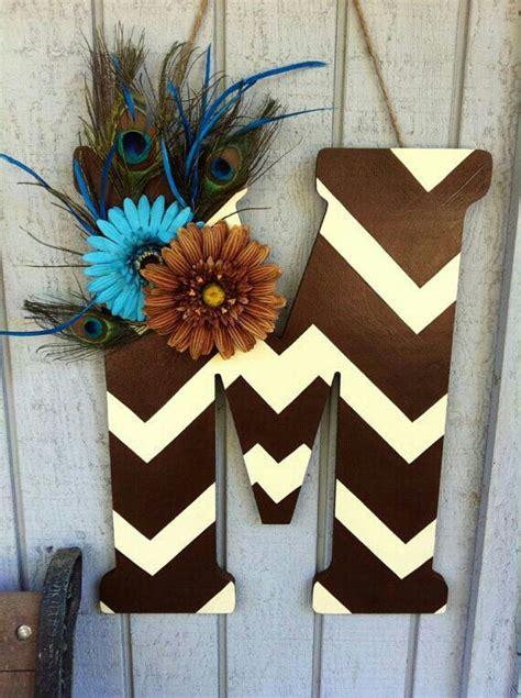 diy crafts door decorations