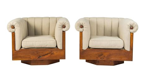 cool recliners for sale 28 images pair of matching mid