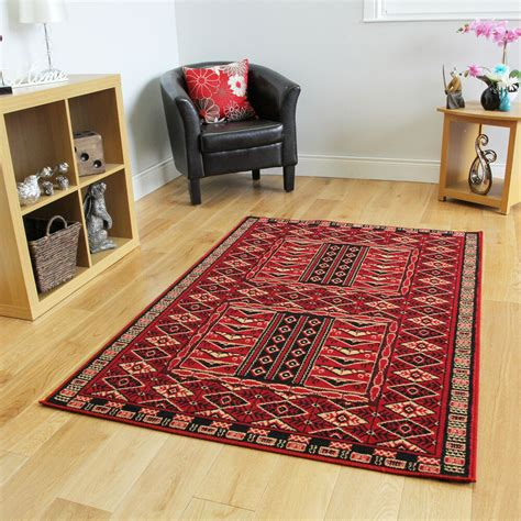 Inexpensive Rugs by New Traditional Rugs Small Medium X Large Rug Runner