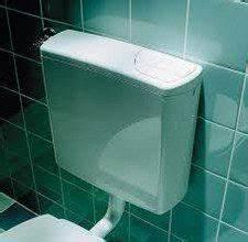 Reglage Chasse D Eau Geberit : chasse d 39 eau paris d pannage et ~ Dailycaller-alerts.com Idées de Décoration