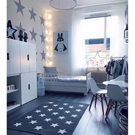 Kinderzimmer Junge Instagram by And Baby Inspiration Finabarnsaker Credit Em