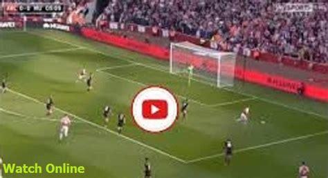 Live African Football | Mali vs Namibia Free Soccer ...