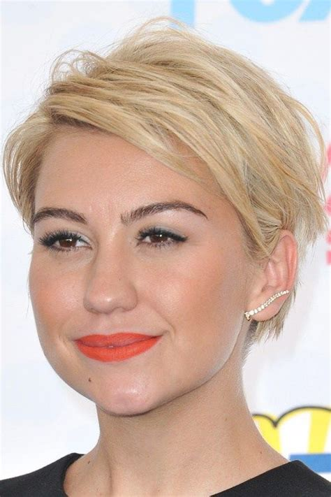 Easy Pixie Hairstyles by 70 And Easy To Style Layered Hairstyles