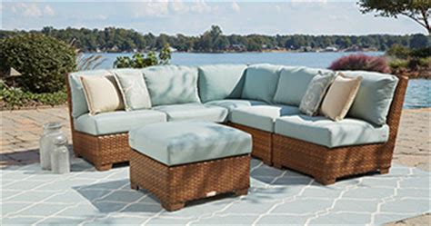 pelican reef panama outdoor plus sunroom a rattan