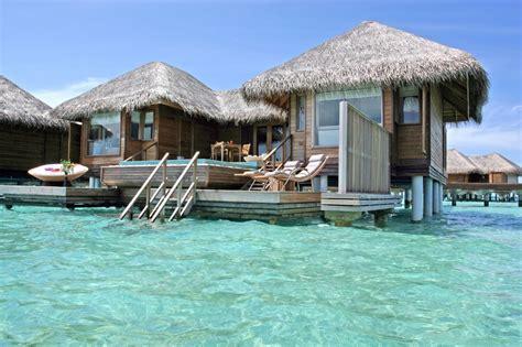 Most Beautiful Islands Maldives  Huvafen Fushi