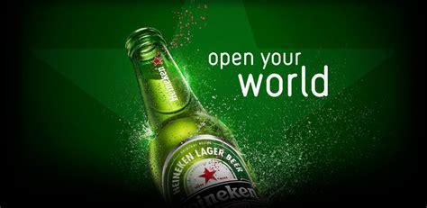 heineken google search beer factory beer beer poster