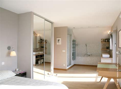 Le Désodorisant De Chambre De Mme Meyer : Villa-graphique-stephan-de-meyer-immobilier-8