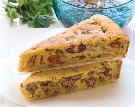 © bread and barley accessibility statement. Barley Bread Nz : Sante Barley in Ontario CANADA! | Best ...
