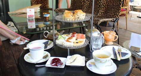 deco afternoon tea afternoon tea in brighton the ultimate guide experience days