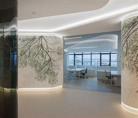 uffici iva uffici s forte architetti