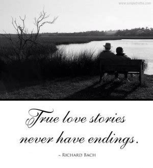 anniversary quotes  older couples quotesgram