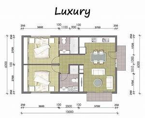 best images about granny flats mountain home and 1 bedroom With plan of 1bed room flat