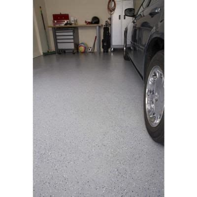 rustoleum garage floor kit home depot 1000 ideas about garage floor epoxy on garage