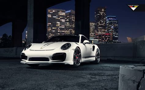 Porsche Vorsteiner Edition, Hd Cars, 4k Wallpapers, Images, Backgrounds, Photos And Pictures