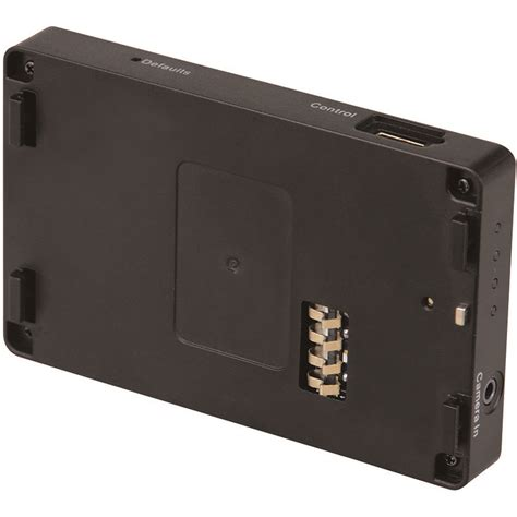 ip based ip based analogue in dvr pv 500l4i