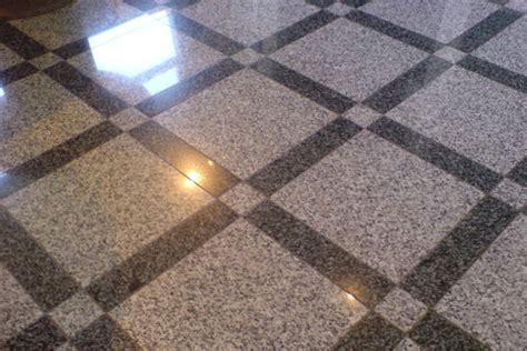 granite floor granite floor cleaning service tile stone medic